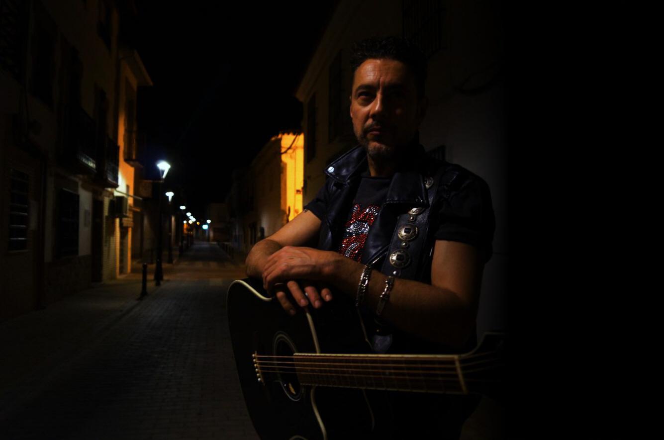 Conciertos de Country Rock en Aranjuez